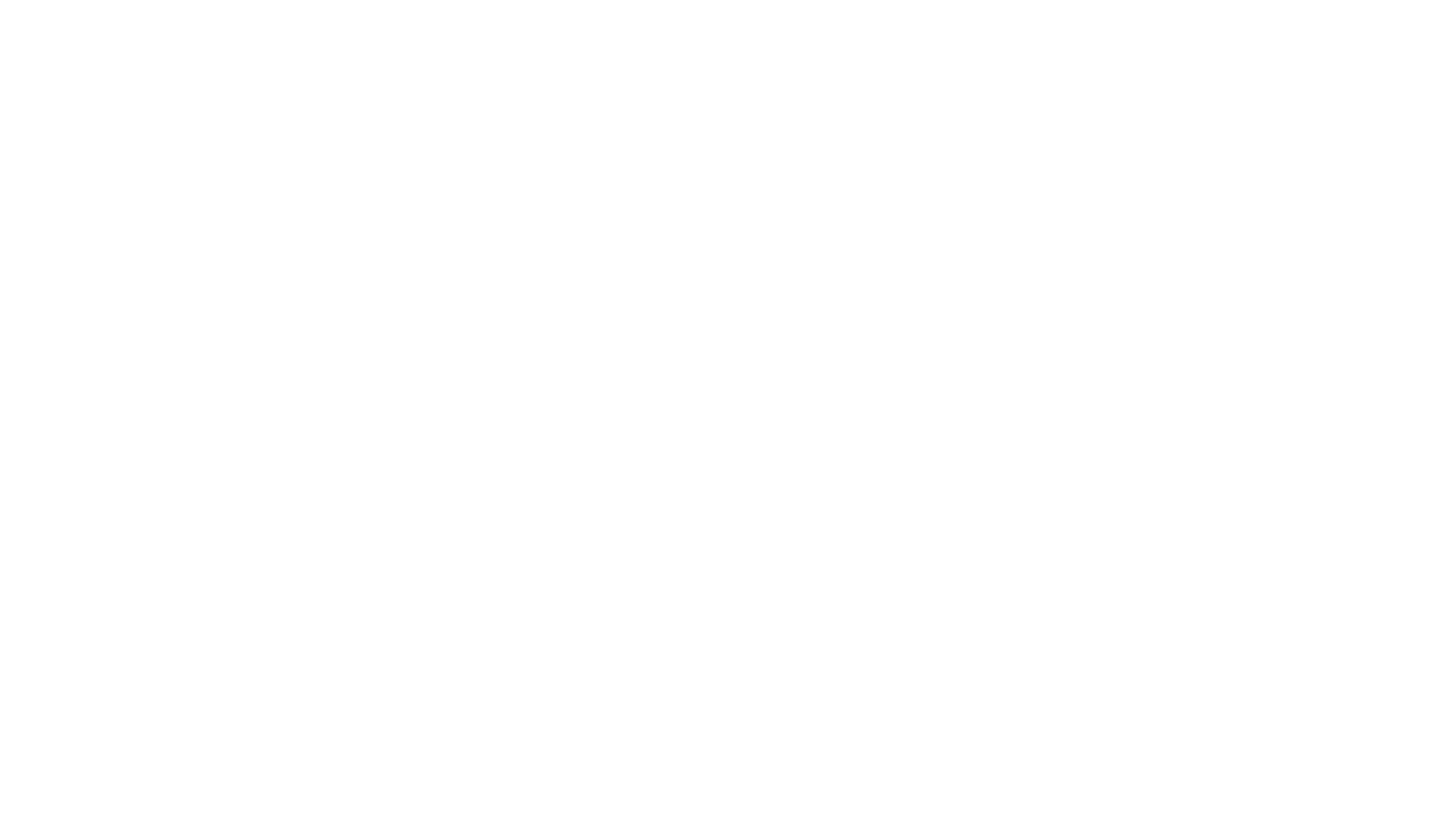 Jackalberry Creek